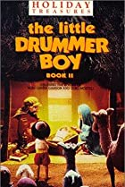 Image of The Little Drummer Boy Book II