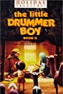 The Little Drummer Boy Book II