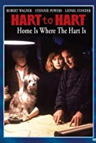 Image of Hart to Hart: Home Is Where the Hart Is