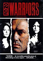 Once Were Warriors(1995)