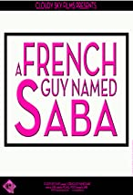 Primary image for A French Guy Named Saba