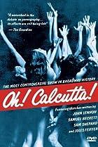 Image of Oh! Calcutta!