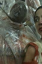 Image of Karina Testa