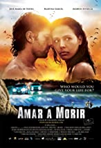 Primary image for Amar a morir