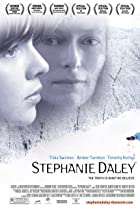Image of Stephanie Daley