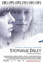 Primary image for Stephanie Daley
