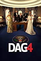 Image of Dag
