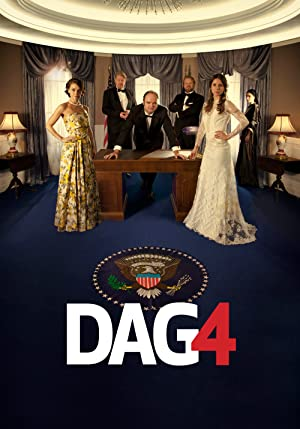 Picture of Dag