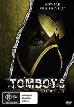 Tomboys(2009)