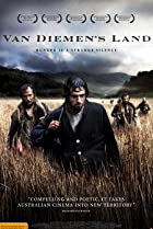 Image of Van Diemen's Land