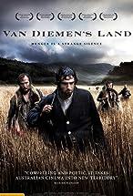 Primary image for Van Diemen's Land