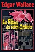 Secret of the Red Orchid