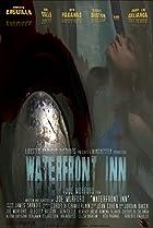 Image of Waterfront Inn