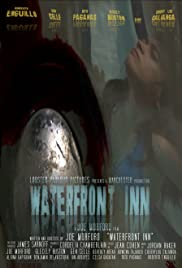 Waterfront Inn Poster