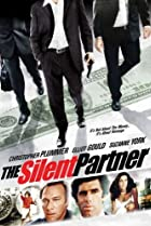 Image of The Silent Partner