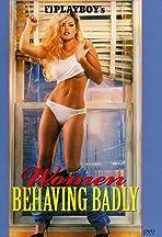 Playboy: Women Behaving Badly