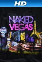 Naked Vegas