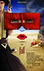 The Fall(2008)