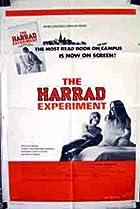 Image of The Harrad Experiment