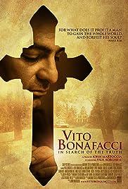 Vito Bonafacci Poster
