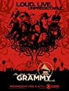 The 48th Annual Grammy Awards