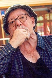 Jesús Franco Picture