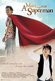 Syoo-peo-maen-i-sseo-deon sa-na-i(2008) Poster - Movie Forum, Cast, Reviews