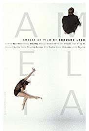 Amelia (2003) Poster - Movie Forum, Cast, Reviews