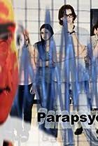 Image of Parapsychology 101