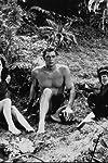 Tarzan's Chimp Sidekick, Cheetah, Dies at 80