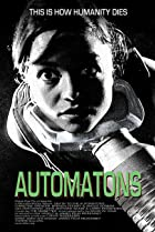 Image of Automatons