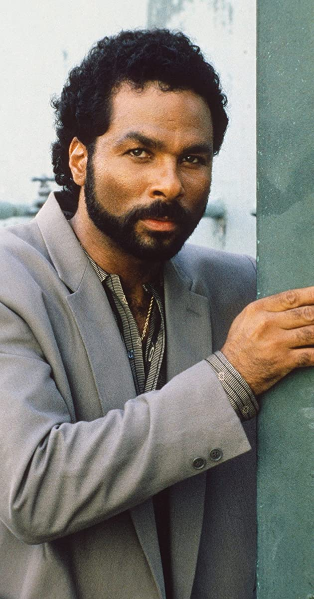 philip michael thomas imdb. Black Bedroom Furniture Sets. Home Design Ideas