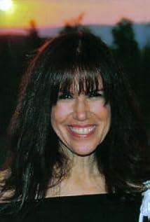 Renee Fishman Picture