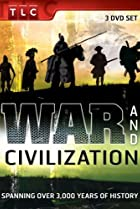 Image of War and Civilization