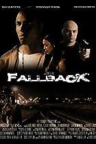 Image of Fallback