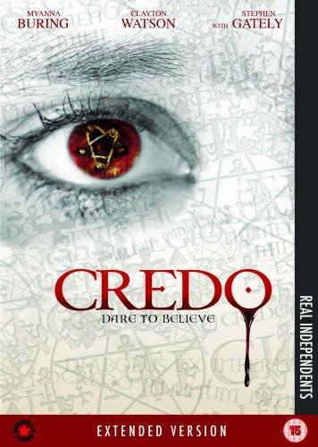 Credo (2008)