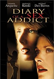 Diary of a Sex Addict Poster