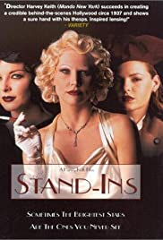 Stand-ins Poster
