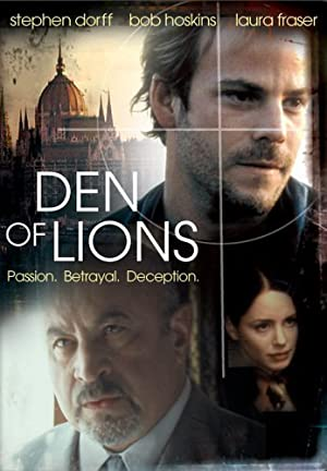 Den of Lions (2003)