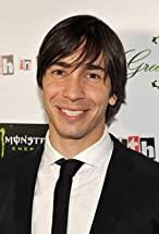 Justin Long's primary photo