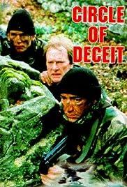 Circles of Deceit: Kalon Poster