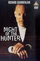 Image of Night of the Hunter