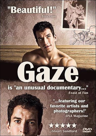 Gaze (2010)