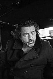 Aktori Angus Macfadyen