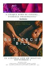 Buttercup Bill(2015)