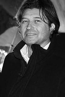 István Major Picture