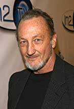 Robert Englund's primary photo