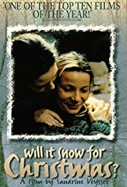 Y'aura t'il de la neige à Noël?(1996) Poster - Movie Forum, Cast, Reviews