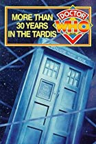 Image of Doctor Who: 30 Years in the Tardis