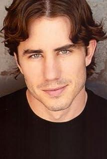 Ryan Freeman Picture